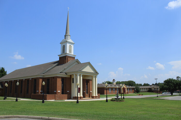 the-baptist-college-of-florida-online-master-of-arts-in-christian-studies