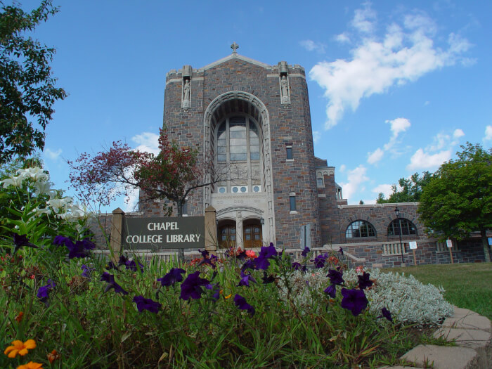 the-college-of-saint-scholastica-online-m-a-it-leadership