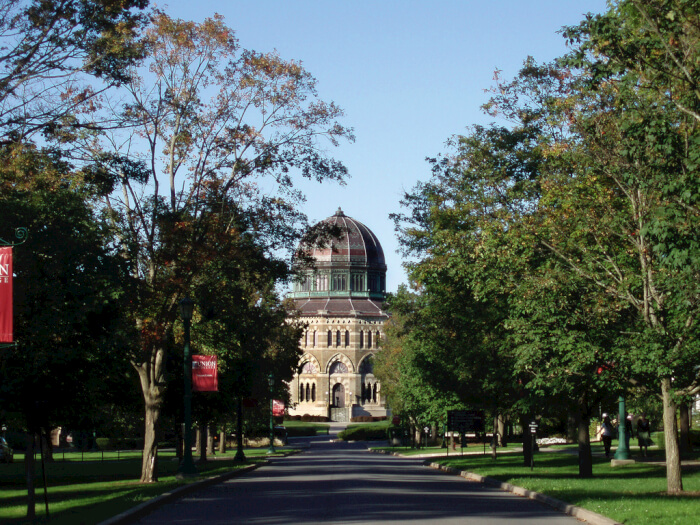 union-college-online-masters-degree-in-clinical-psychology