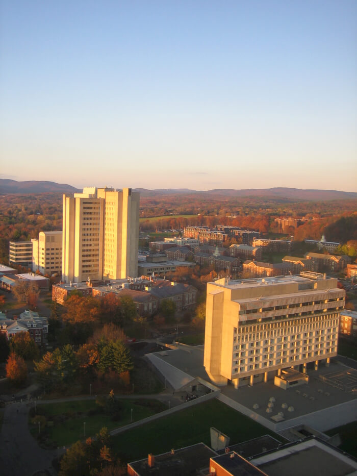 university-of-massachusetts-amherst-online-master-of-science-in-accounting