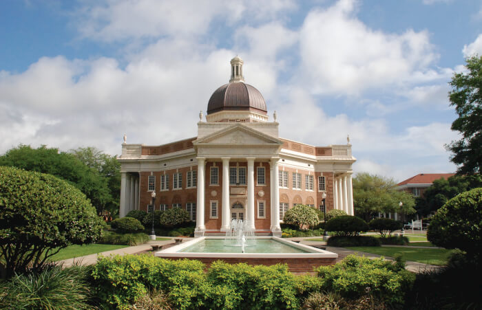 university-of-southern-mississippi-online-master-of-science-in-logistics-trade-and-transportation