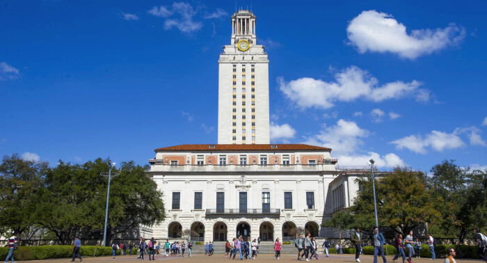university-of-texas-at-austin-online-m-s-in-technology-commercialization-mstc
