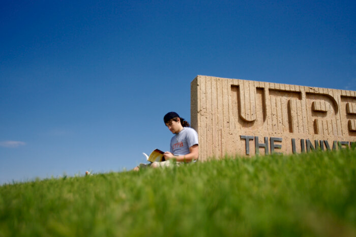 university-of-texas-of-the-permian-basin-online-master-of-arts-in-special-education