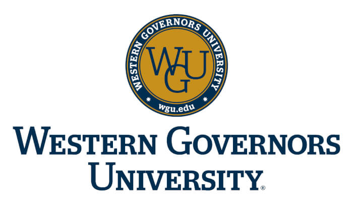 western-governors-university-online-master-of-science-information-technology-management