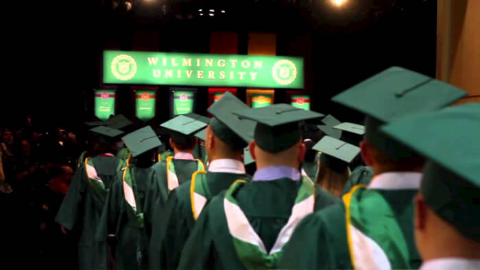 wilmington-university-online-management-master-of-science-in-management-with-a-concentration-in-health-care-administration