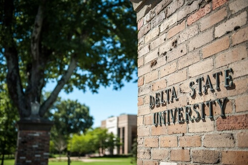 delta-state-university-online-masters-in-elementary-education