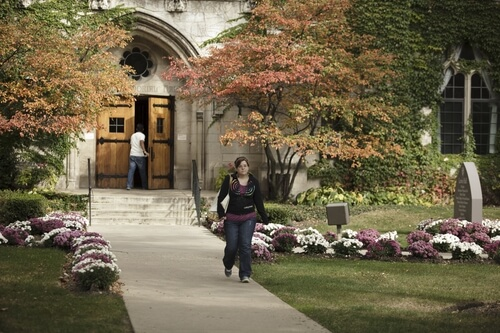 dominican-university-online-masters-in-elementary-education