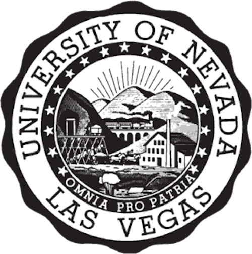University Of Nevada At Las Vegas The Best Master S Degrees Save time, save money, & stay out of trouble at the unlv bookstore. university of nevada at las vegas the