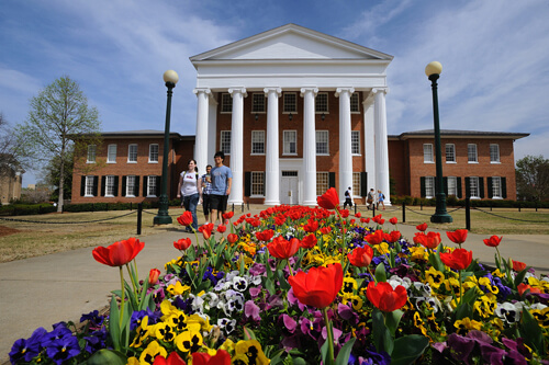 university-of-mississippi-online-masters-in-elementary-education