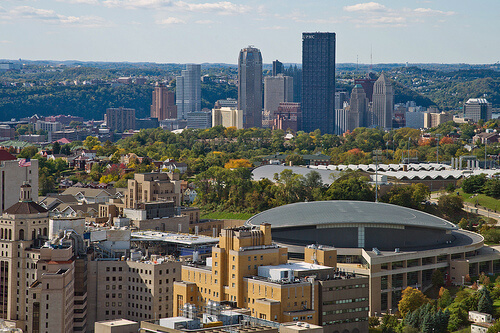 university-of-pittsburgh-online-masters-in-elementary-education