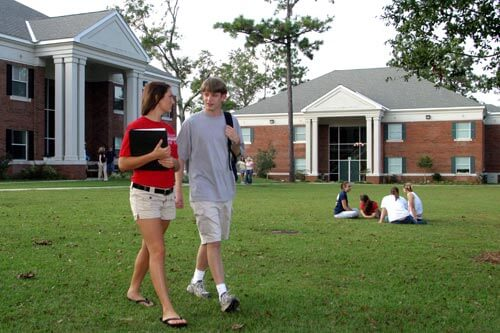 university-of-south-alabama-online-masters-in-elementary-education