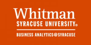 Top 30 Affordable Online Masters In Statistics And Data Analytics
