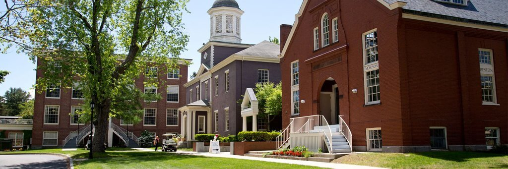 university-of-new-england-an-online-masters-in-educational-leadership-degree