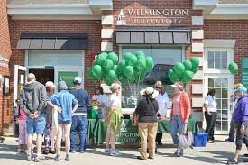 Wilmington University - Online MSN in Nursing Education