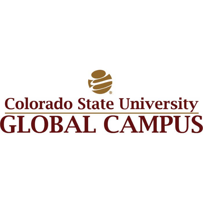 Colorado State University - Top 30 Best Online Executive MBA Programs 2018
