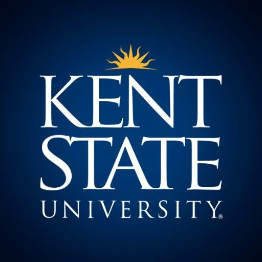 Kent State University - Top 30 Best Online Executive MBA Programs 2018