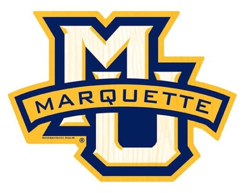 Marquette University - Top 30 Best Online Executive MBA Programs 2018