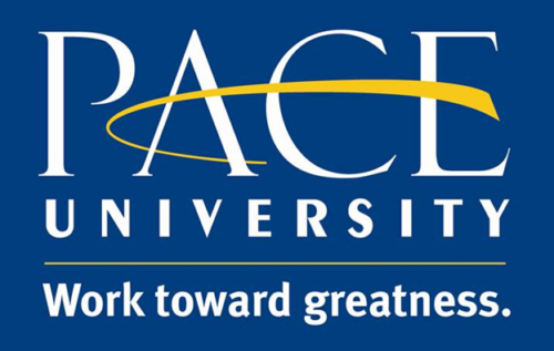 Pace University - Top 30 Best Online Executive MBA Programs 2018