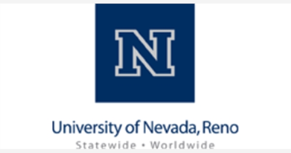 University of Nevada - Top 30 Best Online Executive MBA Programs 2018
