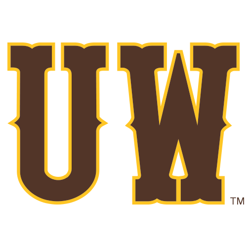 University of Wyoming - Top 30 Best Online Executive MBA Programs 2018