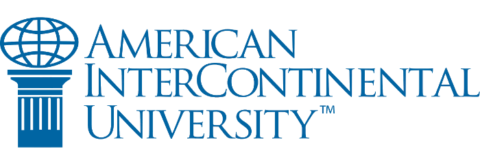 American InterContinental University - Top 30 Best MBA in Healthcare Management Online Degree Programs 2018