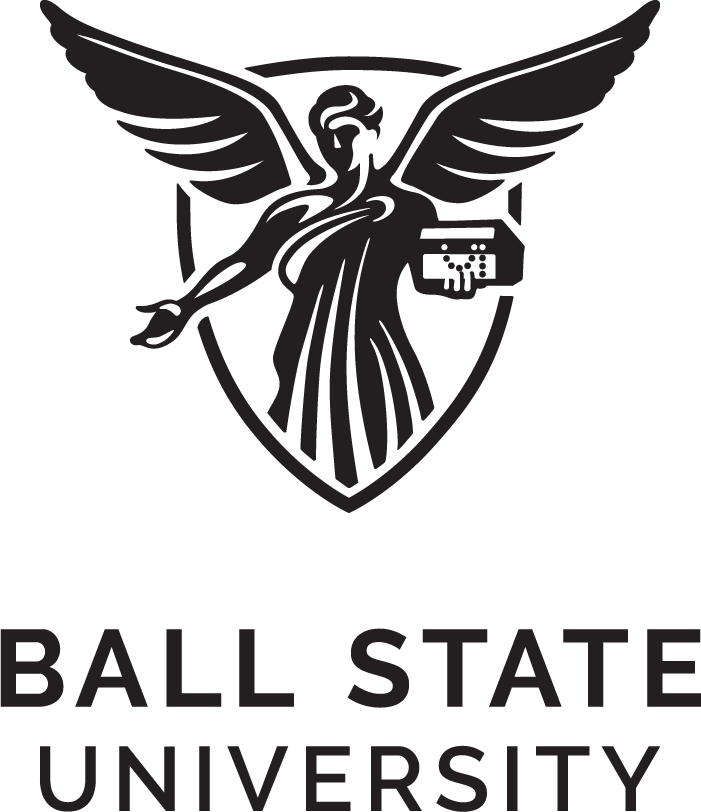 Ball State University - Top 30 Best MBA in Healthcare Management Online Degree Programs 2018