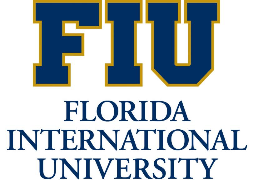 Florida International University - Top 30 Best MBA in Healthcare Management Online Degree Programs 2018
