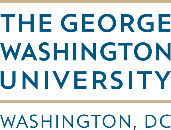 George Washington University - Top 30 Best MBA in Healthcare Management Online Degree Programs 2018