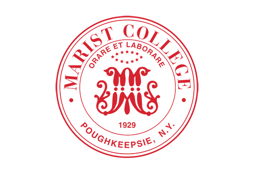 Marist College - Top 30 Best MBA in Healthcare Management Online Degree Programs 2018