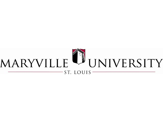 Maryville University - Top 30 Best MBA in Healthcare Management Online Degree Programs 2018