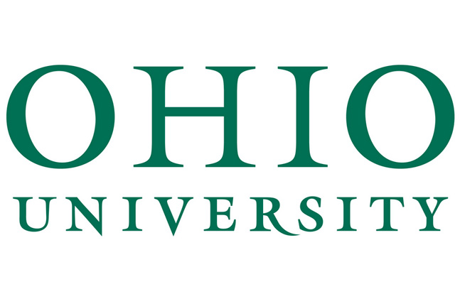 Ohio University - Top 30 Best MBA in Healthcare Management Online Degree Programs 2018