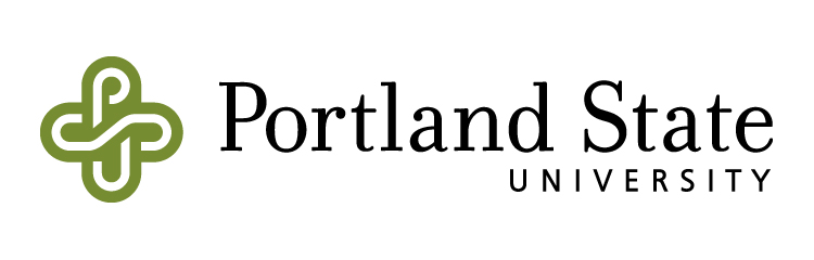 Portland State University - Top 30 Best MBA in Healthcare Management Online Degree Programs 2018
