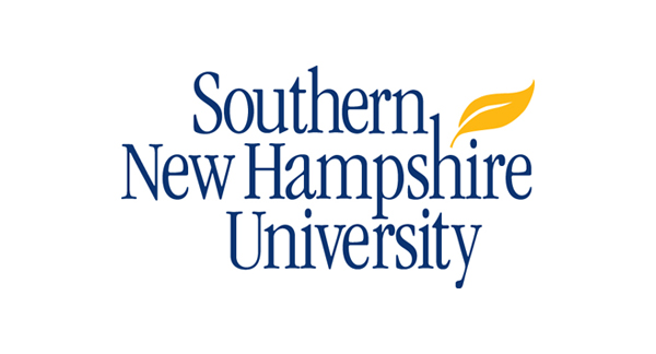 Southern New Hampshire University - Top 30 Best MBA in Healthcare Management Online Degree Programs 2018