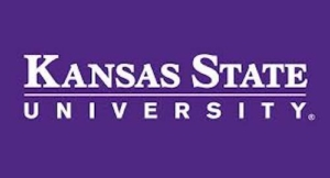 Kansas State University >> Kansas State University The Best Master S Degrees