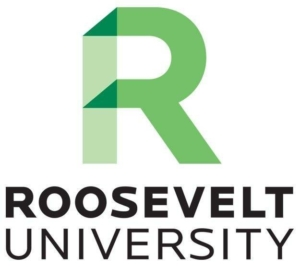 Roosevelt University Master's in Hospitality and Tourism Management