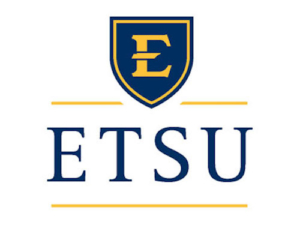 Pictures of east tennessee state university
