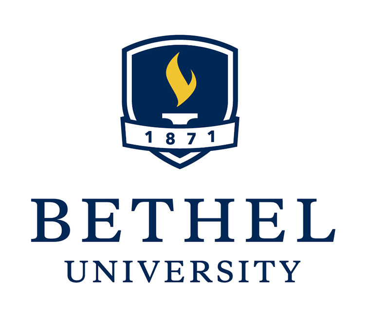 Bethel University - Top 30 Affordable Online Executive MBA