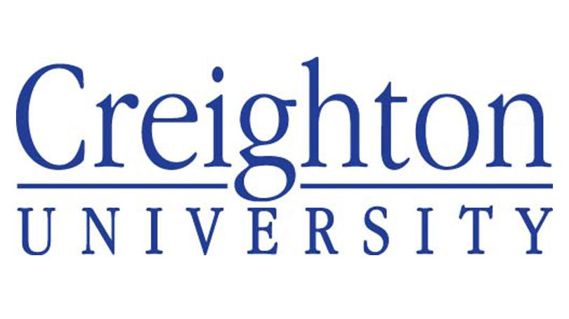 Creighton University - Top 30 Affordable Online Executive MBA with Specializations 2018