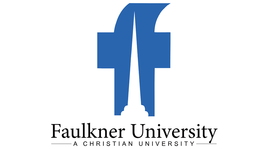 Faulkner University - Top 30 Affordable Online Executive MBA with Specializations 2018