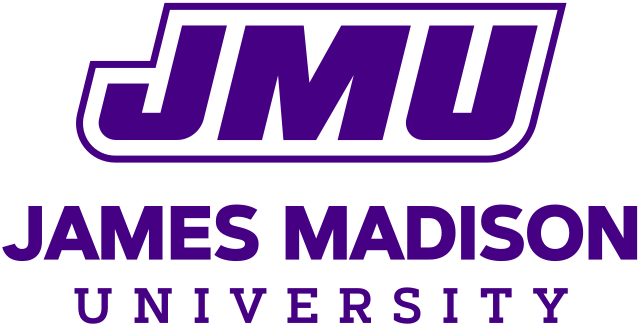 James Madison University - Top 30 Affordable Online Executive MBA with Specializations 2018