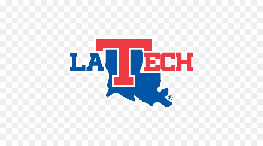 Louisiana Tech University - Top 30 Affordable Online Executive MBA with Specializations 2018