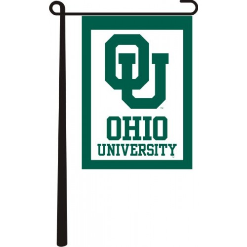 Ohio University - Top 30 Affordable Online Executive MBA with Specializations 2018