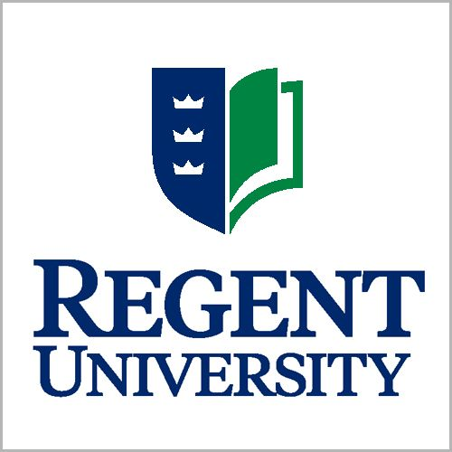 Regent University - Top 30 Affordable Online Executive MBA with Specializations 2018