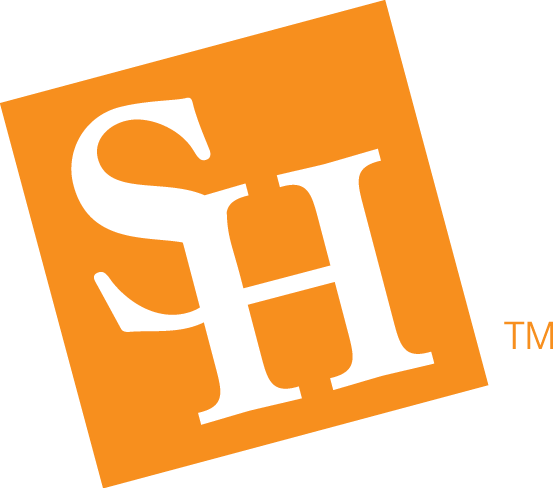Sam Houston State University - Top 30 Affordable Online Executive MBA with Specializations 2018