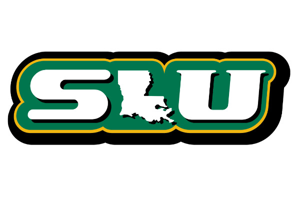 Southeastern Louisiana University - Top 30 Affordable Online Executive MBA with Specializations 2018