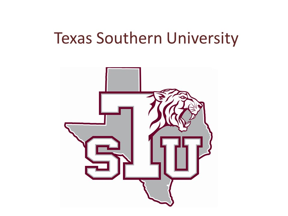 Texas Southern University - Top 30 Affordable Online Executive MBA with Specializations 2018