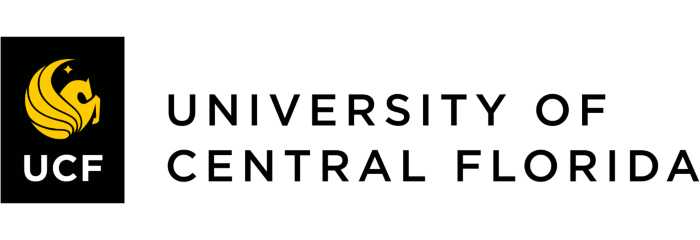 University of Central Florida - Top 30 Affordable Online Executive MBA with Specializations 2018