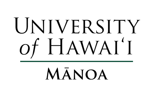 University of Hawaii - Top 30 Affordable Online Executive MBA with Specializations 2018