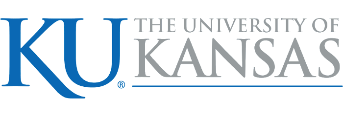 University of Kansas - Top 30 Affordable Online Executive MBA with Specializations 2018