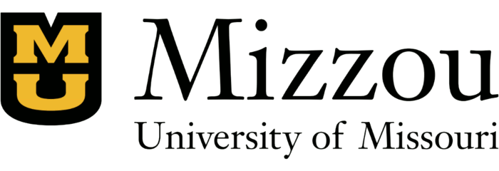 University of Missouri - Top 30 Affordable Online Executive MBA with Specializations 2018